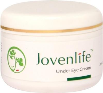 Jovenlife Under Eye Cream
