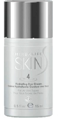 Herbalife Skin Hydrating Eye Cream