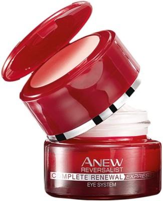 Avon Anew Reversalist Illuminating Eye System (15 g + 2.5 g)