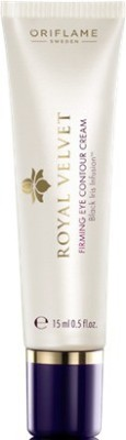 Oriflame Sweden Royal Velvet Firming Eye Contour Cream
