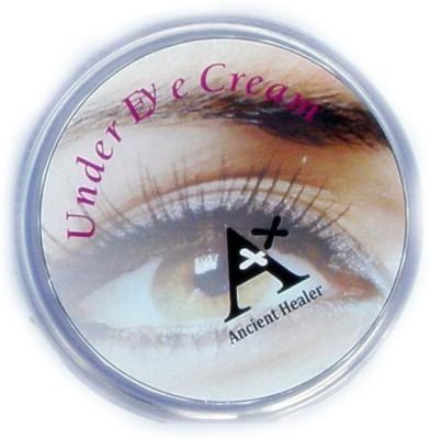 Ancient Healer Under Eye Cream