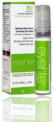 Eyelite Advanced Dark Circles Correcting Roll-On