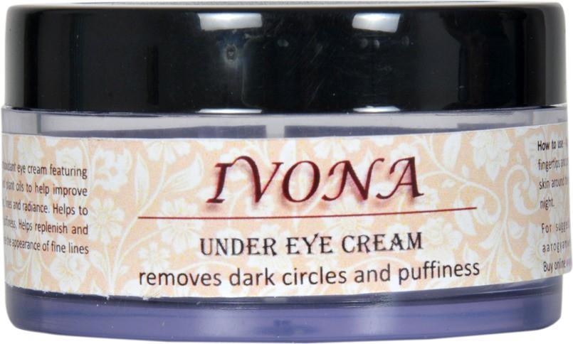 Ivona under eye cream(50 g)