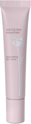 Amway Artistry Replenishing Eye Cream