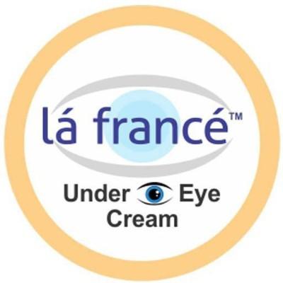 La France Under Eye Cream