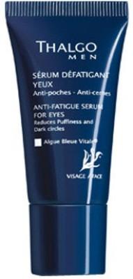 Thalgo Anti-Fatigue Serum For Eyes(15 ml)
