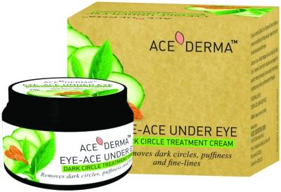 Ace Derma Under Eye Dark Circle Treatment Cream
