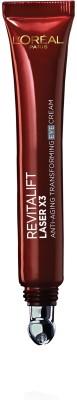 L,Oreal Paris Revitalift Laser X3 Eye Cream(15 ml)