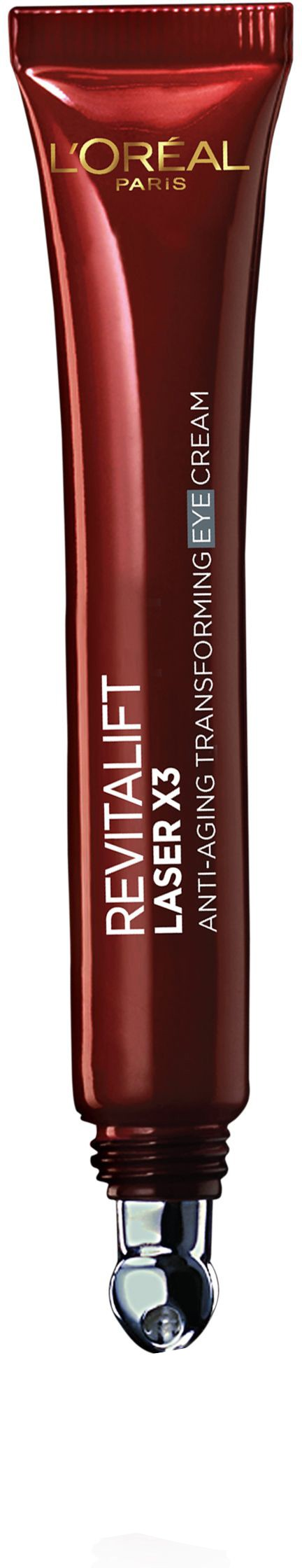 LOreal Paris Revitalift Laser X3 Eye Cream(15 ml)