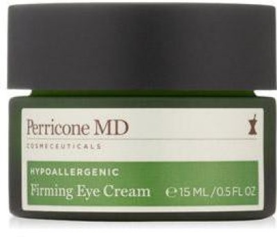 Perricone MD 5804(15 ml) at flipkart