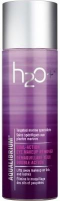 H2O Plus Aqualibrium Dual Action Eye Make-up Remover