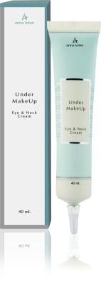 Anna Lotan Under Makeup Eye & Neck Cream