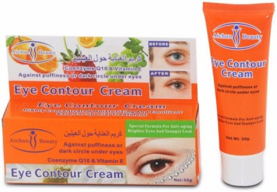 Aichun Beauty Eye Contour Cream