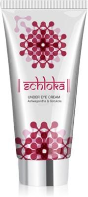 Modicare Under Eye Cream