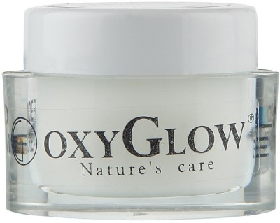 Oxy Almond Under Eye Repair Cream