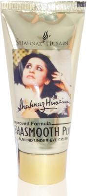 Shahnaz Husain Sha Smooth - Almond Under Eye Cream
