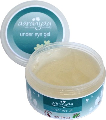 Aaranyaa Under Eye Gel