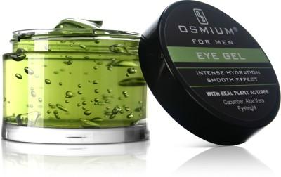 Osmium Eye Gel