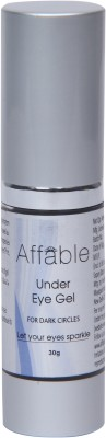 Affable Under Eye Gel