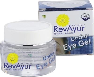 RevAyur Soothing Eye Gel