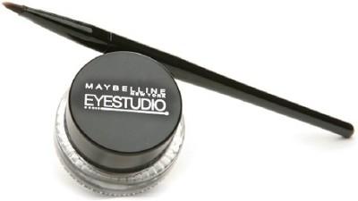 Maybelline Lasting Drama By Eye Studio Gel Eyeliner 3 g