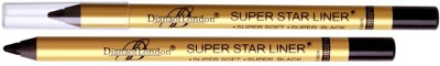DIANA OF LONDON SUPER STAR WATERPROOF 1.2 g