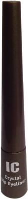 Incolor Crystal Dip Eyeliner 2.5 ml