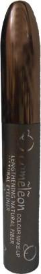 Cameleon Fiber Natural Eyeliner 5 ml