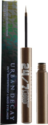 Urban Decay 24/7 Waterproof Liquid Eyeliner 1.7 ml