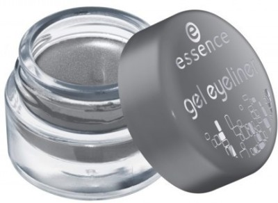 Essence Gel Eyeliner Miami's Ink 05-49884 3 ml