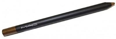 Voronajj Pro Longwear Liner Powerline Pro 0.5 ml