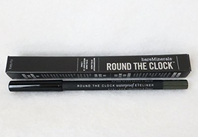 Bare Escentuals Bareminerals Round Clock Waterproof 0.5 ml