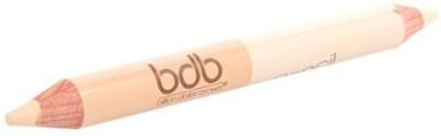 billion dollar brows Duo 1BDB-3065 0.5 ml