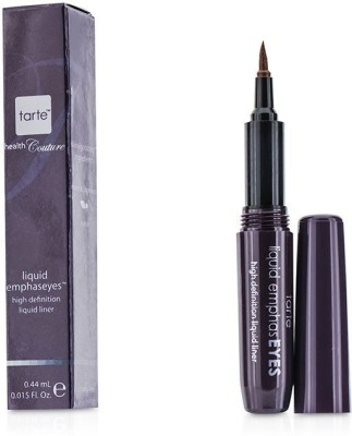 Tarte Liquid Emphaseyes High Definition Liquid Liner - #Brown 0.44 ml