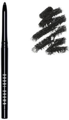 Bobbi Brown Perfectly Defined Gel Eye Liner 0.35 g