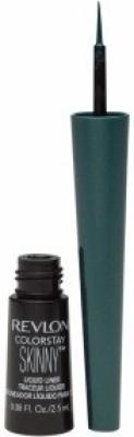 Revlon Skinny Liquid Liner 2.5 ml