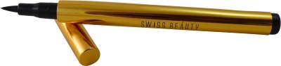 Forteens SWISS BEAUTY Pen Liner 10 g