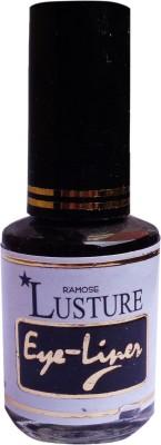 Ramose Lusture eyeliner 5 ml