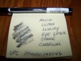 Avon Ultra Luxury Liner In Shade Charcoa...