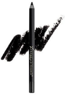 Xtreme Lashes Glideliner Long Lasting (Xtreme Black) 506129 0.5 ml
