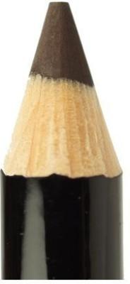 Rimmel Pack London Professional - Black Brown 0.5 ml