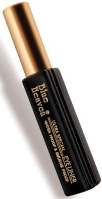 Blue Heaven Ultra Eyeliner 8.5 g