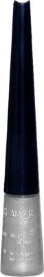 Viviana Glamor - Ink Liner 3 ml