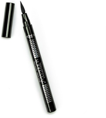 L,Oreal Paris Voluminious SuperStar Eye Liner 1.6 g