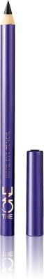 Oriflame Sweden The ONE Kohl Eye PenciL 1.3 g