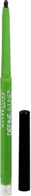 Maybelline Define - A - Line Eyeliner 0.28 g