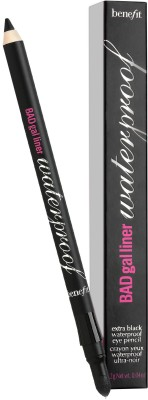Benefit Bad Gal Waterproof Eye Pencil 1.2 g