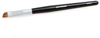 Pur Minerals Liner Brush 951-667-0-10 0.5 ml
