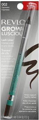 Revlon Grow Luscious Lash Liner Espresso 1.2 ml