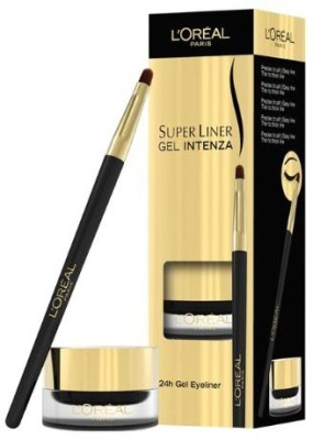 L,Oreal Paris Super Liner 2.8 g